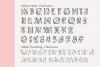 Hellen - Serif Font example image 20