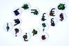 Crystal|Azbuka|Alphabet example image 12