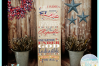 Pledge Of Allegiance Vertical Porch Sign Svg Dxf Eps Png Pdf example image 2