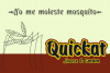 Quickat Font example image 3