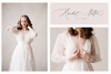 Adora Bouton-Luxury Script example image 4