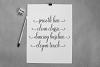 Austtina script example image 9