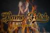Flame Fetish example image 1