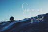 Kate Johnson - A Signature Script Font (with alternative) example image 8