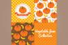 Pumpkin Jam example image 1