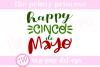 Happy Cinco de Mayo svg, Fiesta svg design example image 1