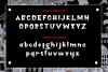 Cnossus Powerful Bold Fun example image 8