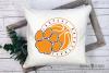 Ladycat, Basketball, Team, Sport, Design, PRINT, CUT, DESIGN example image 3