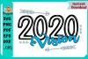 2020 Vision example image 3
