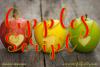 Apples Script example image 1