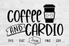 Coffee and Cardio example image 2