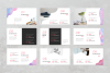 Bery - Creative PowerPoint Template example image 3