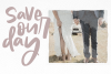 Molly & Elroy - A Bold Handwritten Script Font example image 3