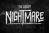 Sunday Nightmare example image 4