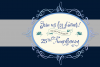 Festive 14 Font Package example image 2