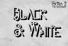 Jamoe Font example image 4