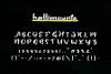 hallimounte example image 3