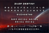 Zilap Destiny example image 5