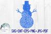 Christmas SVG Bundle Pack example image 4