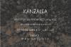 KANZALEA example image 5