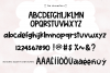 Day Dreamer - A Bold & Cute Handwritten Font example image 8