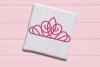 Tiara Embroidery example image 1