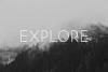North Point | Sans Serif example image 3