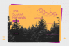 Austral Sans Stamp example image 12