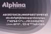 Alphina example image 2