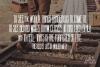 Buntara Typeface example image 3