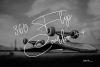 Hobbies Signature Font example image 3