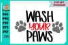 Wash Your Paws example image 1