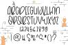 Hoptrot - A Cute Handwritten Font example image 9