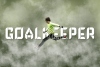 Debrosee - Sport Style Font example image 4