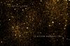 Glitter Overlays V11 example image 1