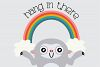 PN Madagascar example image 5