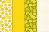 Lemon Jam example image 2
