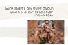 Fall Breeze - A Fun Handwritten Font example image 3