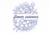 Flower Essences example image 1
