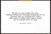 Old Brighton Typewriter - Font example image 3