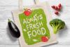 Tomatino - Handmade Font example image 4