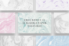 Foiling Creator / Stamping & Embossing example image 8