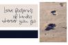 Beach Bum - Handwritten Script Font example image 3
