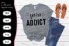 Yarn Addict example image 1