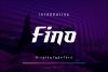 Fino example image 1