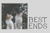 Cats and Dogs - A Cute Handwritten Font example image 8