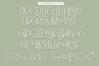 Aloe - A Fun Handwritten Font example image 6