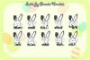 The Easter Joy Font Bundle example image 5