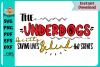 The Underdogs example image 3