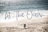Beach Bum - Handwritten Script Font example image 4